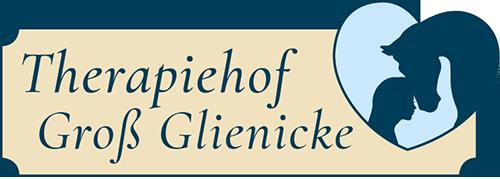 Therapiehof Groß Glienicke